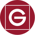 logo symbol gerland